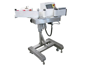 APS-004 Labeling Solutions