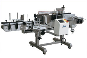 APS 228 Labeling Solutions