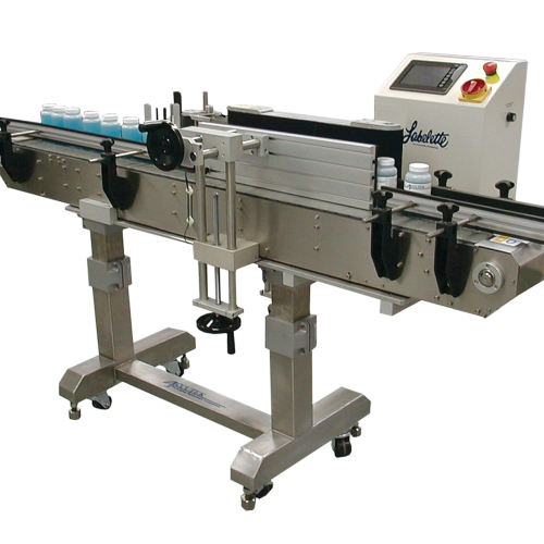 APS 106 Labeling Solutions