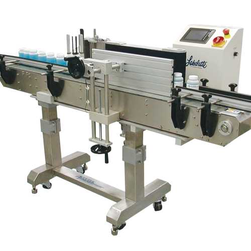 APS 108 Labeling Solutions