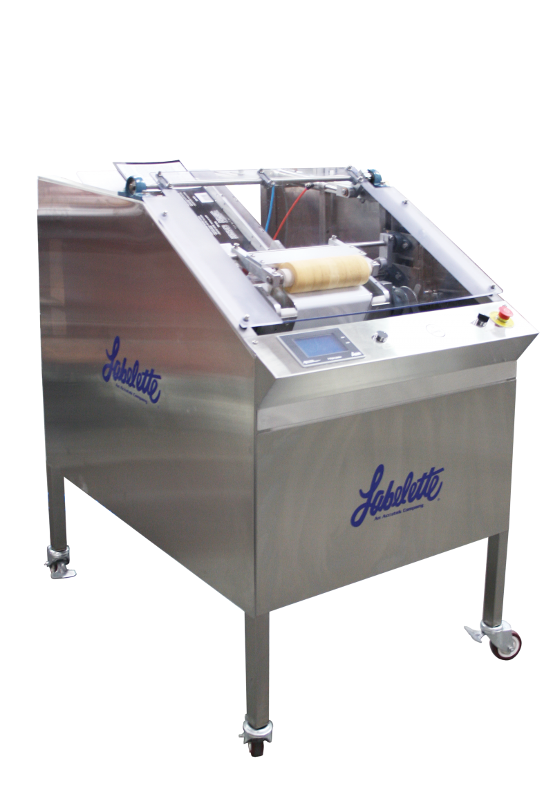 Labelette FS Labeling Solutions