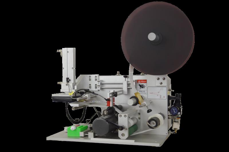SPS-105 Labeler Labeling Solutions