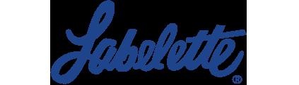 Labelette